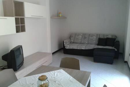 Casa Vacanze Flert 1 - Apartment