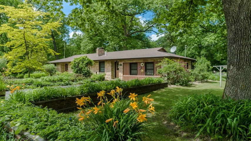 NEW*OPEN MAY19*White Oaks Haven*S Haven/Saugatuck