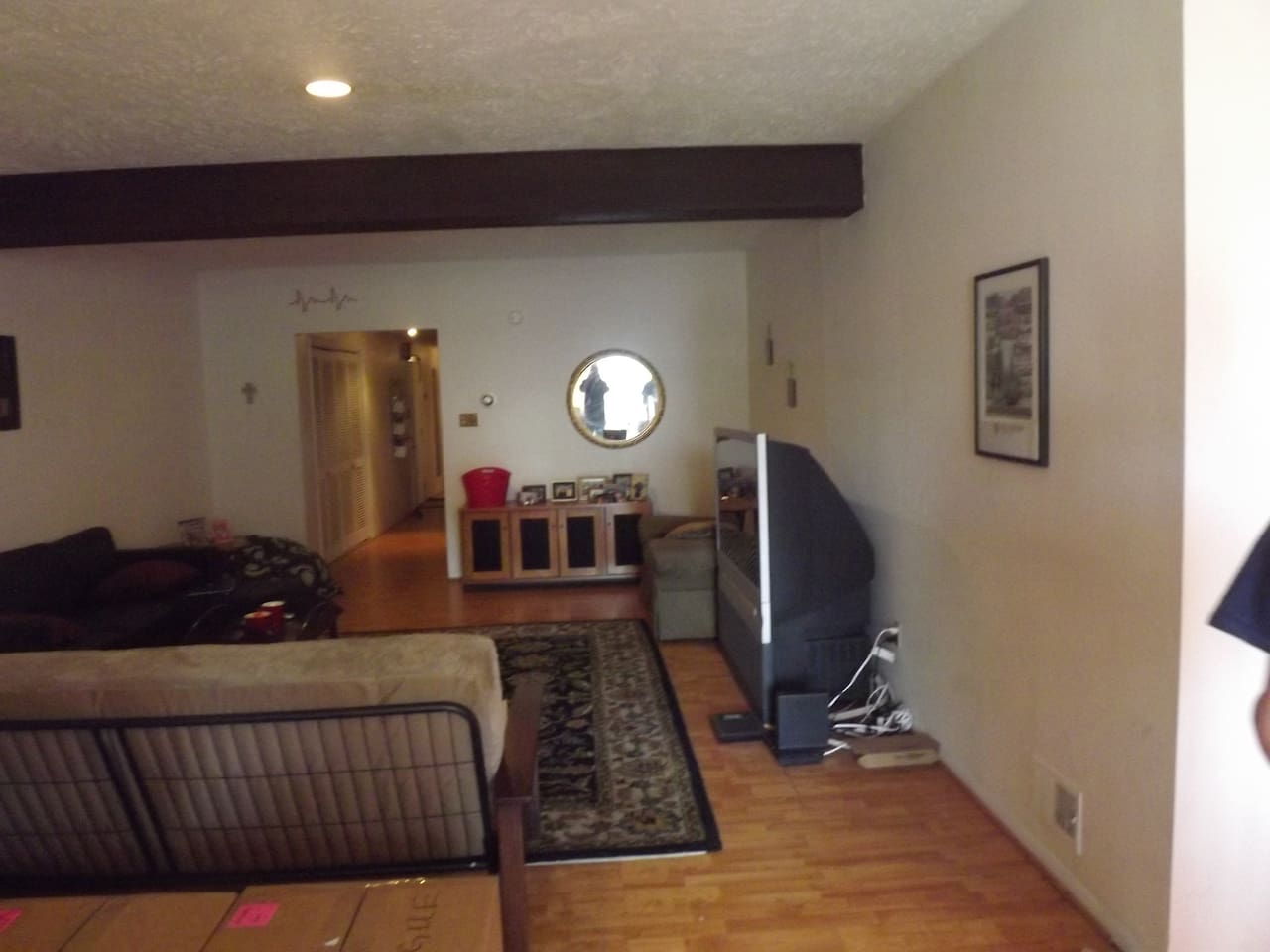 Rittenhouse Square Two Bedrooms Apartments for Rent in Philadelphia