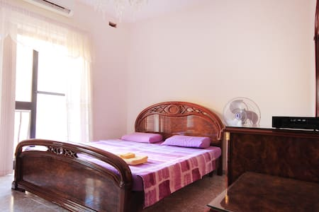 Luxurious room near Valletta - Pieta - House