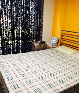 Luxurious room with wifi - Endeavour Hills