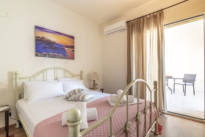 Apartment Mariandi
