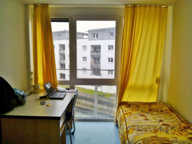 Stuttgart Stay - Stuttgart - Appartement