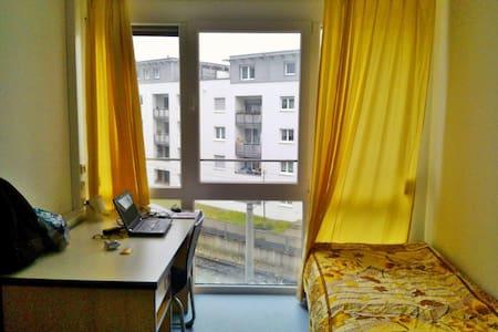 Stuttgart Stay - Stuttgart - Wohnung