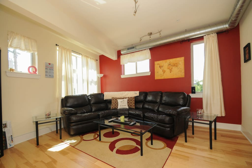 Apartments For Rent In Philadelphia Fishtown