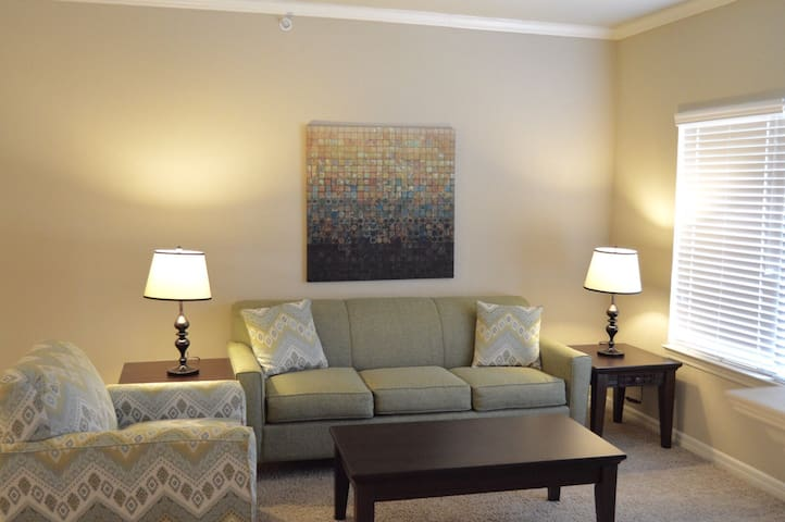 tulsa downtown luxury 2 bed 8202 apartments for rent. Black Bedroom Furniture Sets. Home Design Ideas