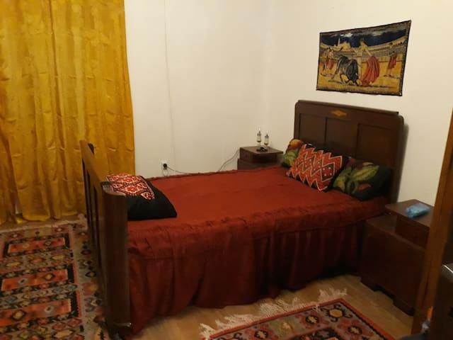 house bulgarian