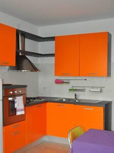 Bilocale  Rho Fiera - Figino - Wohnung
