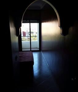 Appartement de 94 m2 El Jadida - El Jadida