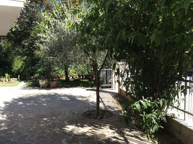 Charming Countryside Home - Urbino - Urbino  - Rumah