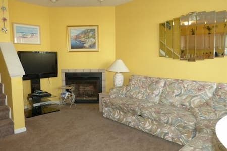 3613 Asbury Ave., Ocean City NJ - Ocean City - House