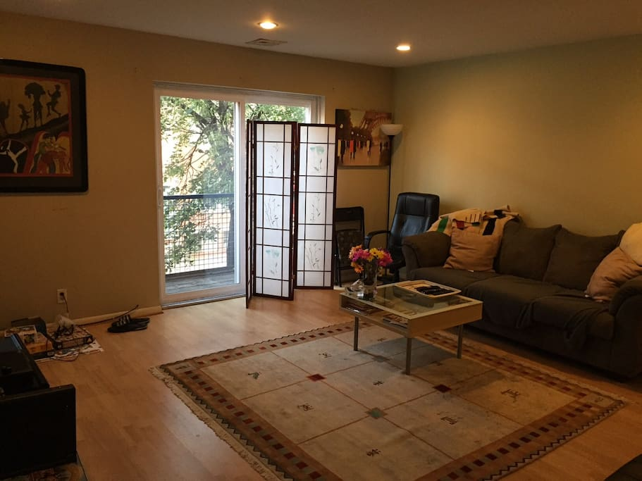 Perfect 3 Bedroom For Pope Weekend Apartments For Rent In Philadelphia Pennsylvania United