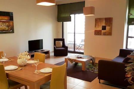 507 Apartment in Shams 1 JBR