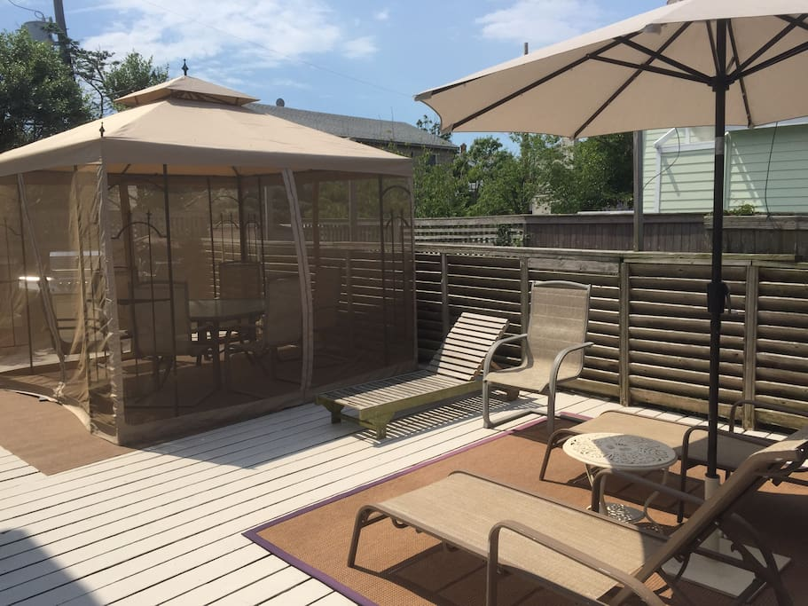 Bright And Cozy Beach House Houses For Rent In Fire Island New York Unite
