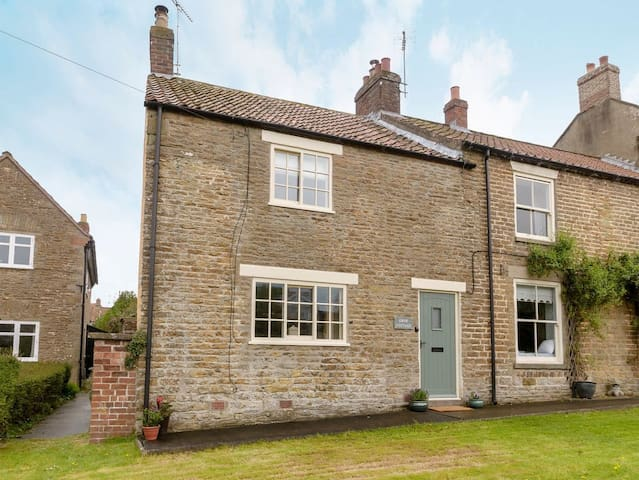 Ebor Cottage (UK11474)