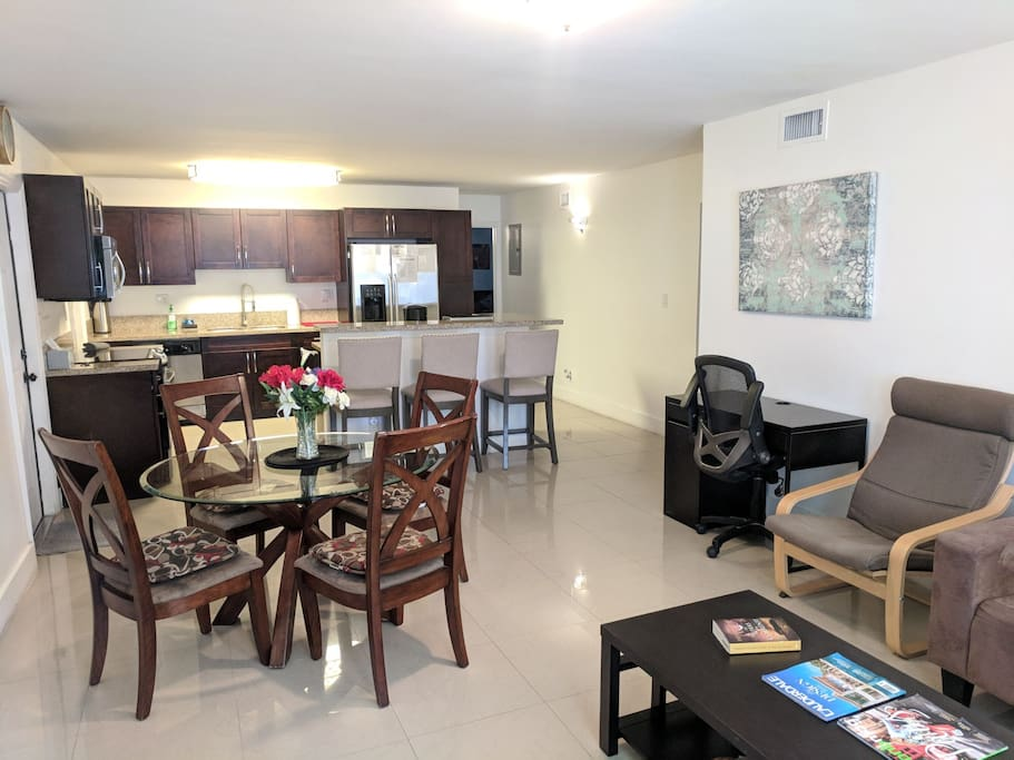 Apartments For Rent In Riverside
