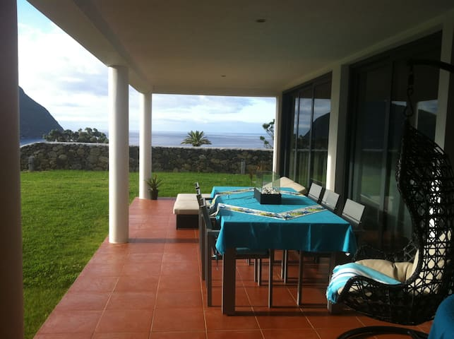 1 Room in Ana Maria House