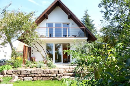 Black Forest Cottage - Engelsbrand - Hus