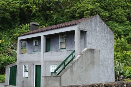 Casa do Descanso - Santo Amaro
