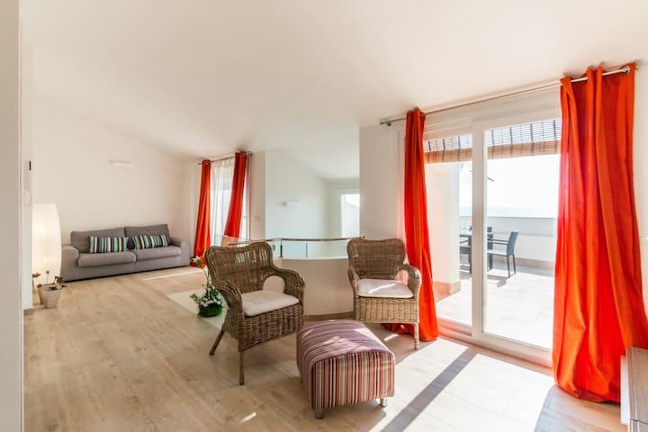 Casa Vacanze Sole e Sabbia - Scoglitti - Appartement