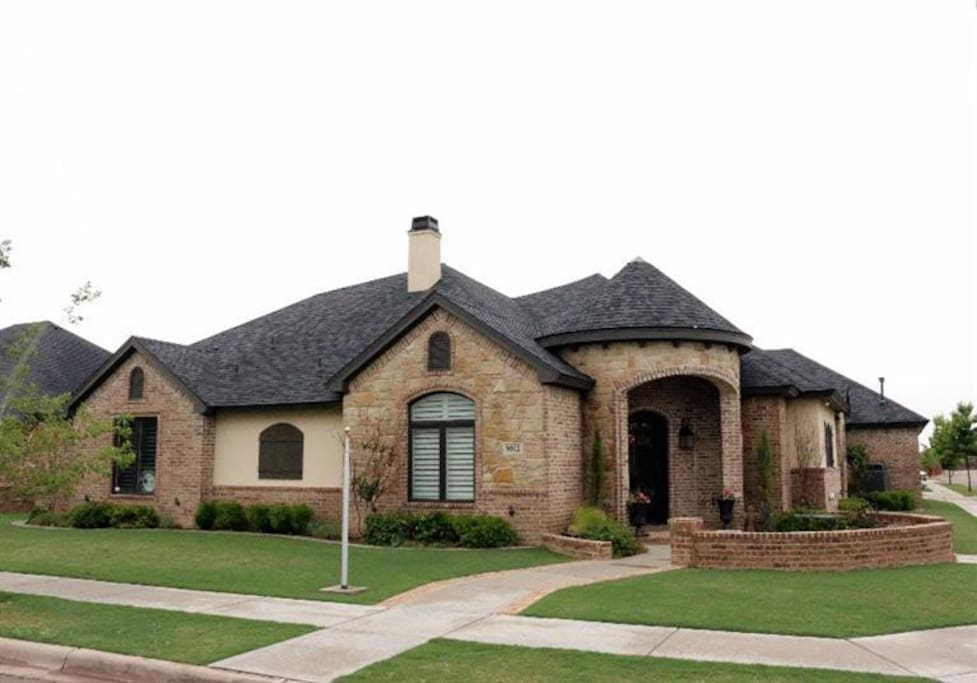 Houses For Rent In Lubbock, Texas