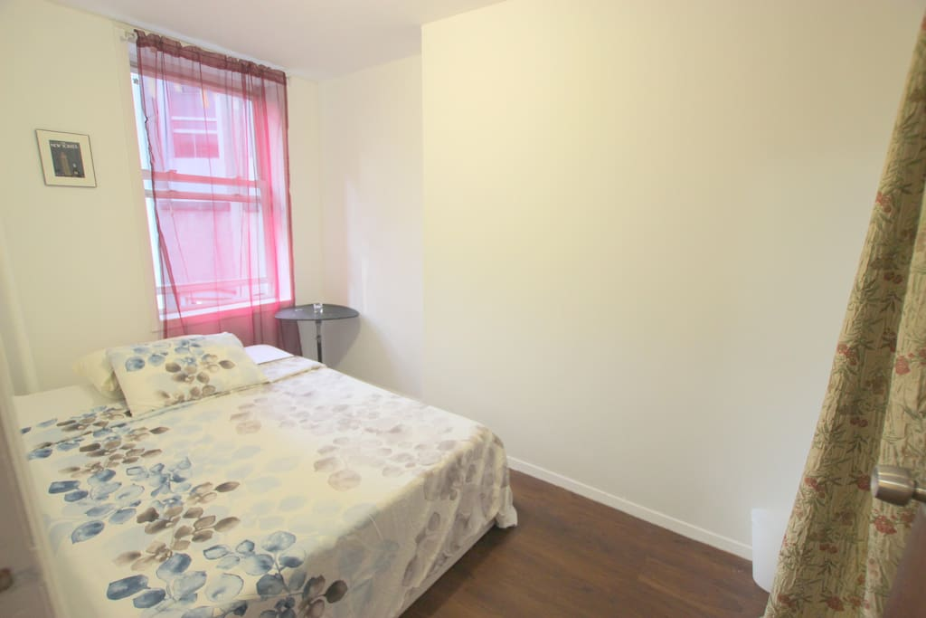 Clean Cozy 2 Bedroom Apartment Flats For Rent In New York New York United States