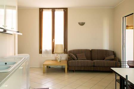 appartamento Thiene (VI) - Thiene - Lägenhet