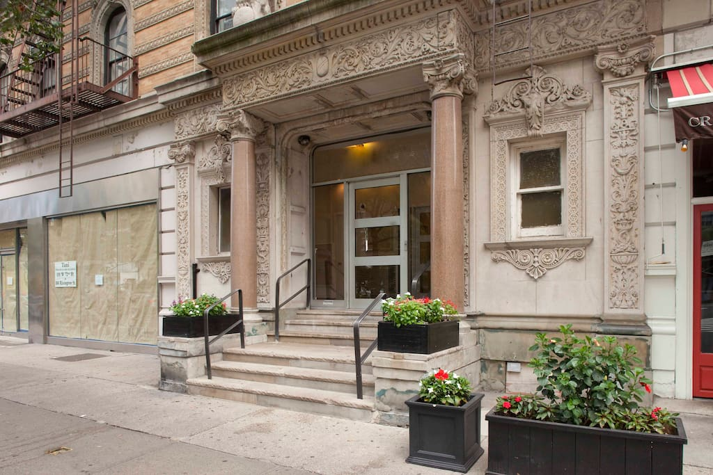 1 bedroom upper west side apartment apartments for rent One bedroom apartments nyc for rent