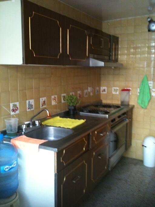 Puebla m x recamaras individuales bed and breakfasts for Recamaras individuales