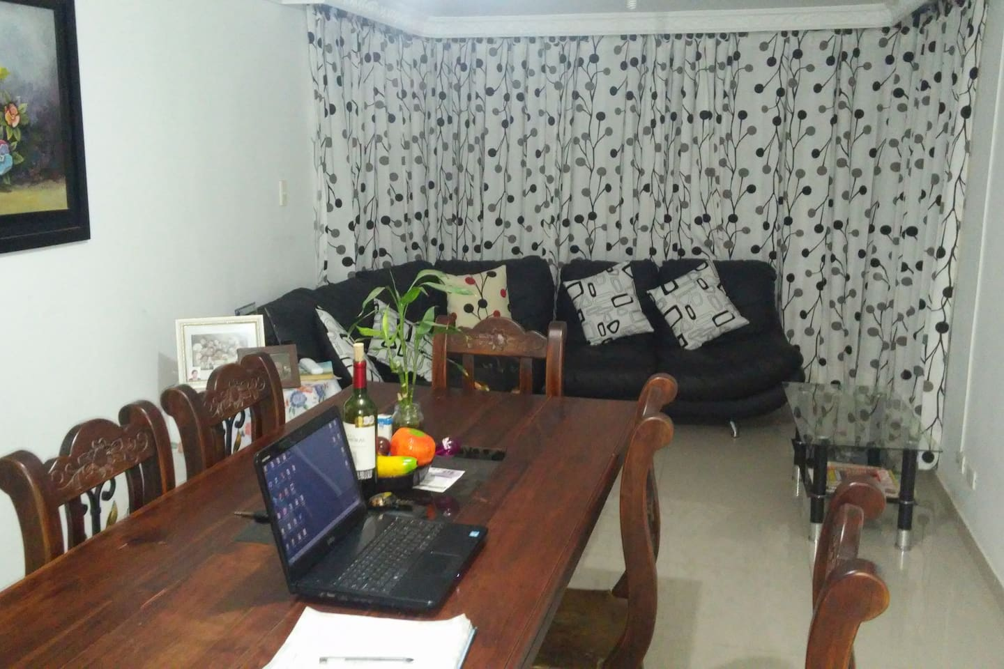 Habitac On Con Ba O Privado Apartments For Rent In Bucaramanga  # Muebles Silvia Bucaramanga