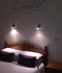 O'Malley's Guesthouse - Kilkenny