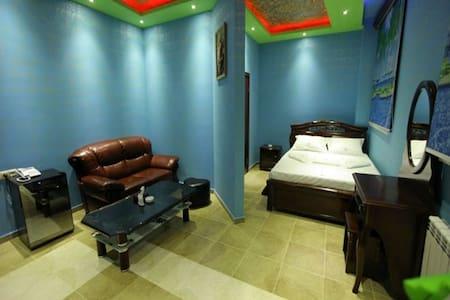 Guest room - Yerevan