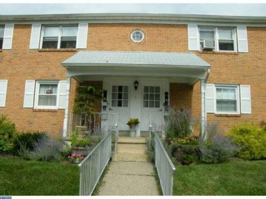 Apartments For Rent In Stratford Nj