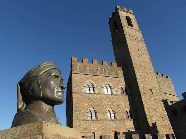 Pratovecchio 2018 (with Photos): Top 20 Pratovecchio Vacation ...