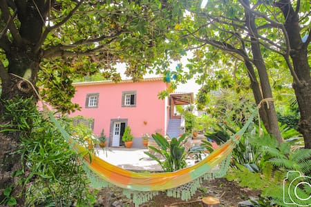North Coast Guest House BR1 - Sao Vicente