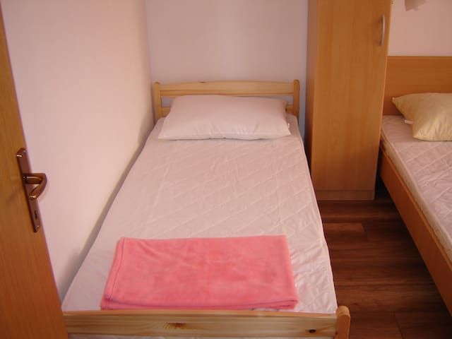 A1 luxury apartment full equipment - Sveti Filip i Jakov