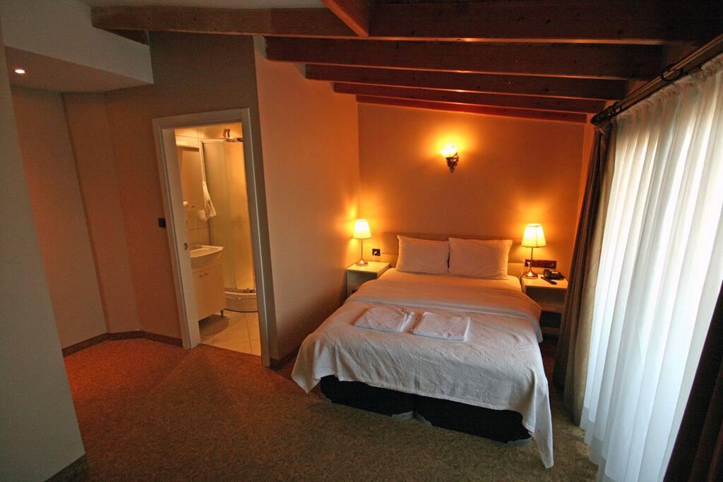 Room 3002