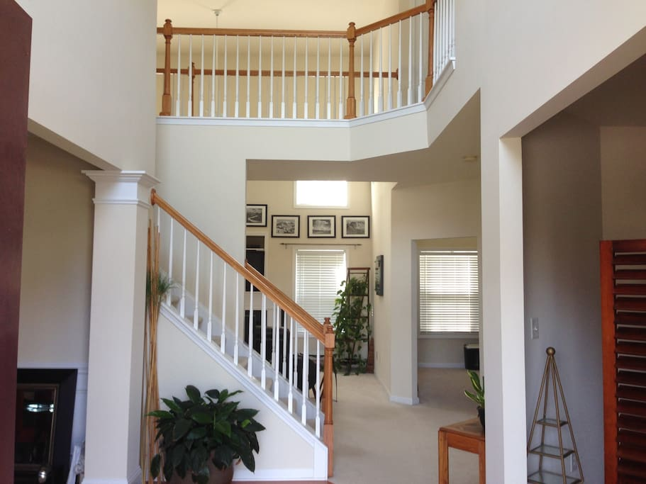Fall Furniture Market Home Houses For Rent In Colfax North Carolina United States