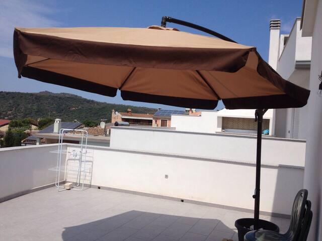 Appartamento nuovo vicino al mare - Bari Sardo - Lejlighed