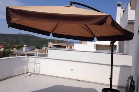 Appartamento nuovo vicino al mare - Bari Sardo