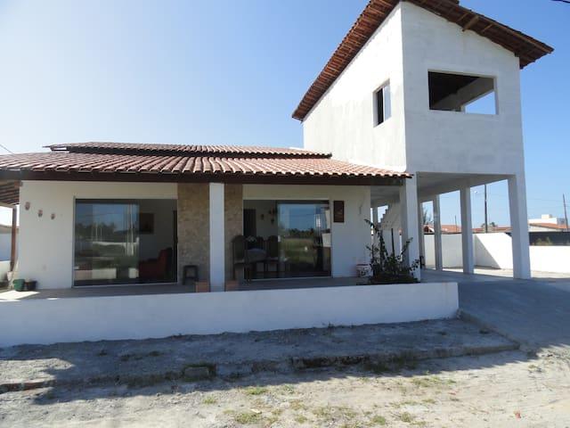 maison de santos e varanika - Lucena - Apto. en complejo residencial