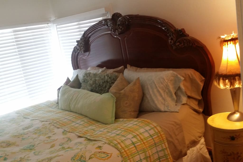 North San Diego Casita 1 Or 2 Bedroom Houses For Rent In Vista California United States