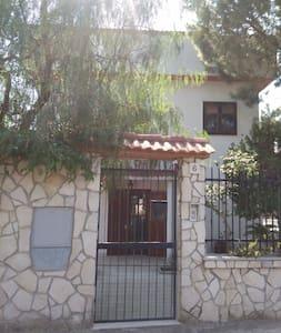Villa Aida - FREE GARAGE/ FREE WIFI - バーリ