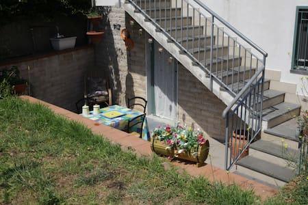 Casa fai da te - Cava de' Tirreni