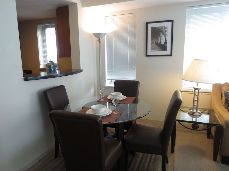 Furnished Rooms For Rent In Boston Ma