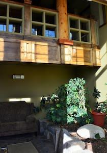 2 Bedroom Luxury Condo Downtown - Bozeman - Apartment