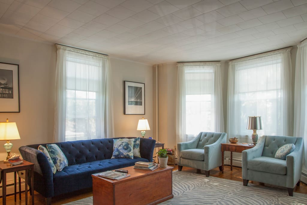 Rooms For Rent Lynn Massachusetts