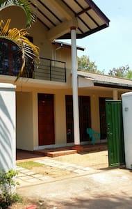 4BR new house at Old DRO Rd,Kandana - House