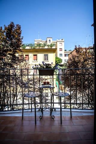 San Pietro Leisure and Luxury Twin