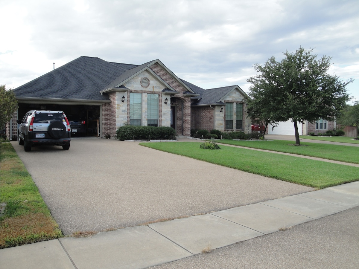 Back Houses For Rent Private Bedroom In Laid Back House Houses For Rent In  Bryan Texas . Back Houses For Rent ...